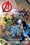 Avengers Zaman Tükeniyor 2