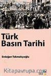 Türk Basın Tarihi