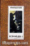 Ecinniler 1