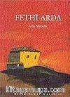 Fethi Arda