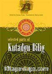Selected Parts Of Kutadgu Bilig