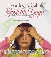 Gesichts Yoga