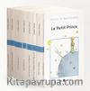 Karbon Kitaplar Fransızca Seti (10 Kitap)