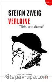 Verlaine <br /> Dürüst Aptal Efsanesi