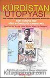 Kürdistan Ütopyası (2 Kitap-Takım)
