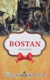 Bostan (Gençler İçin)