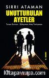Unutturulan Ayetler & Turan Dursun-Süleyman Ateş Tartışması