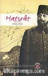 Hatırat / Cemal Paşa 1913-1922