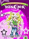 Bayram / Yoncimik'in Maceraları 1