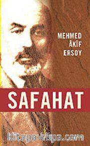 Safahat (Ciltsiz)