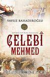 Çelebi Mehmed