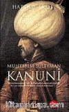 Muhteşem Süleyman Kanuni