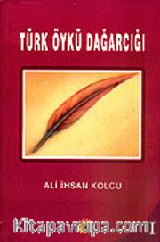 Türk Öykü Dağarcığı 1