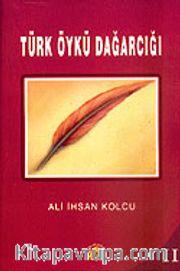 Türk Öykü Dağarcığı 2