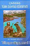 Çağdaş Türk Dünyası Edebiyatı 2