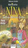 Sekizinci Nota'nın Gizemi / Altıncı Ay'ın Kızı Nina