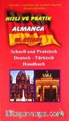 Hızlı ve Pratik Almanca El Kitabı