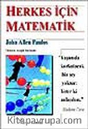 Herkes İçin Matematik