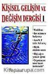 Kişisel Gelişim ve Değişim Dergisi Sayı 1 (Mart 2000)