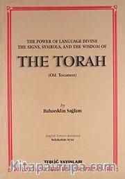 The Torah (Tevrat Tefsiri)