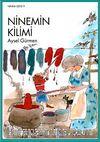 Ninem'in Kilimi & Ninemin Dizisi 9.Kitap