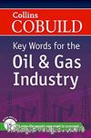 Collins Cobuild Key Words For The Oil and Gas Industry + CD