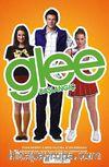 Glee - Başlangıç