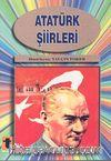 Atatürk Şiirleri