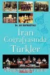 İran Coğrafyasında Türkler
