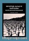 Devletler, Savaş ve Kapitalizm & Politik Sosyoloji İncelemeleri