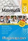 8.Sınıflar İçin Matematik - Etkinliklerle Yaprak Test