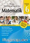 6.Sınıflar İçin Matematik - Etkinliklerle Yaprak Test