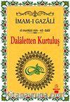 Dalaletten Kurtuluş - El munkizü min-ed-dalal