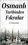Osmanlı Tarihinden Fıkralar