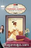 Vadideki Zambak (Timeless)