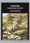 Kürtler - Tarih, Siyaset, Kültür