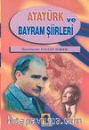 Atatürk ve Bayram Şiirleri