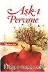 Aşk-ı Pervane