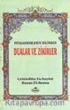 Dualar ve Zikirler / Peygamberlerin Dilinden