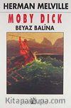 Moby Dick / Beyaz Balina