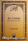 El-Umm-1 & Şafii Fıkıh Külliyatı