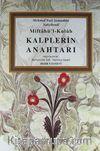 Miftahul'l Kulüb Kalplerin Anahtarı