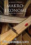 Makro Ekonomi & Türkiye'den Örneklerle