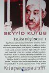 İslam Düşüncesi -1