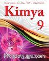 Kimya 9. Sınıf Konu Kitabı