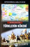 Avrupa'da Türklerin Kökeni