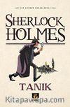 Tanık / Sherlock Holmes