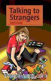 Talking to Strangers (Teen Readers Level-3)