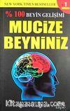 Mucize Beyniniz % 100 Beyin Gelişimi