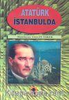 Atatürk İstanbulda